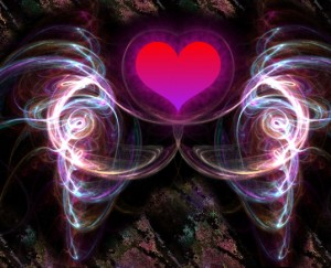Energy Healing Kristy Allan