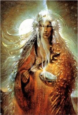 shamanic pic 2