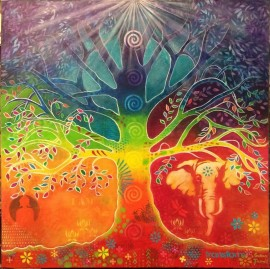 shamanic pic 3