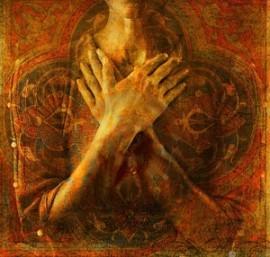hands_heart_-300x286