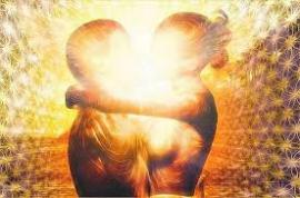 twin flame image